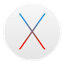 apple OSX training