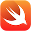 Swift iOs Seminar Kurs Training