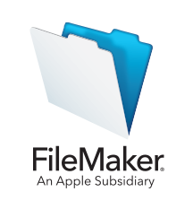 Seminare filemaker autorisiertes Trainingcenter