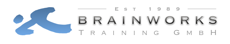 Brainworks Training Logo