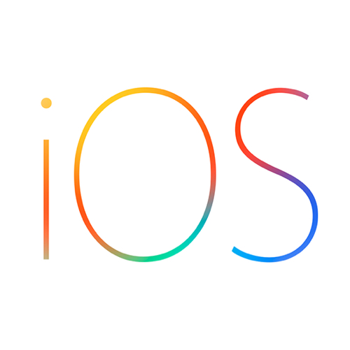 Apple iOS security workshop seminar